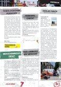 cloud.letter - Oktober 2018 - Page 7