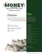 BigMoneyTrucking1018 - Page 4