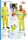 Greenham Export Catalogue 2019 - Page 6