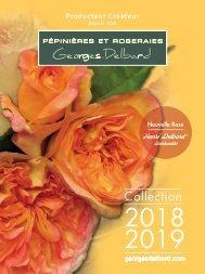 Catalogue 2018-2019 planche HD sans coupe