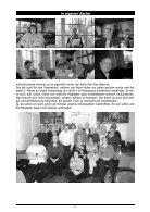 Clubheft 2014 - Seite 4
