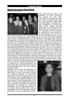Clubheft 2014 - Seite 5