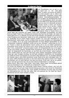 Clubheft 2014 - Seite 6