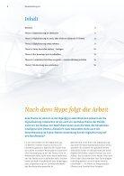 ADD_Digitalisierungsbroschuere_2018_DINA4_0406_Web - Page 2