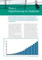 ADD_Digitalisierungsbroschuere_2018_DINA4_0406_Web - Page 4