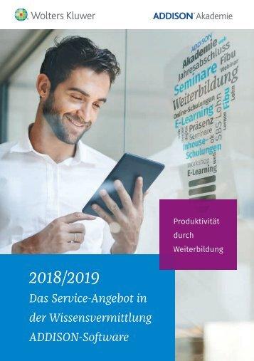 Katalog-Weiterbildung_2018_Seminare_online