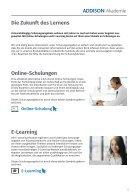 Katalog-Weiterbildung_2018_Seminare_online - Page 5