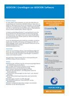Katalog-Weiterbildung_2018_Seminare_online - Page 7