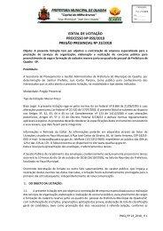 EDITAL PP 23_2018  CONCURSO PÚBLICO1
