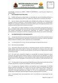 EDITAL PP 23_2018  CONCURSO PÚBLICO1 - Page 2