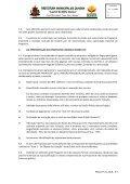 EDITAL PP 23_2018  CONCURSO PÚBLICO1 - Page 3