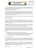 EDITAL PP 23_2018  CONCURSO PÚBLICO1 - Page 5