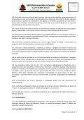 EDITAL PP 23_2018  CONCURSO PÚBLICO1 - Page 7