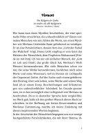 Leseprobe Der Pfad zur Liebe - Page 2