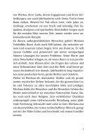 Leseprobe Der Pfad zur Liebe - Page 3