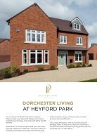 The Property Magazine New Homes Autumn 2018 - Page 2