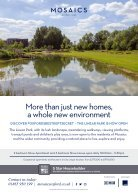 The Property Magazine New Homes Autumn 2018 - Page 4