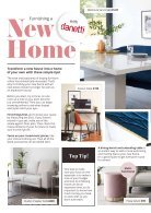 The Property Magazine New Homes Autumn 2018 - Page 6