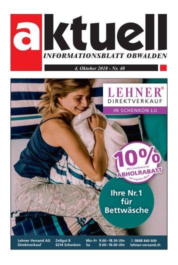 40_aktuell-obwalden