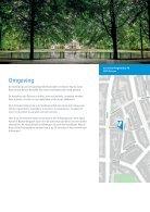VK_Jos_Scheurweghstraat_40 - Page 3