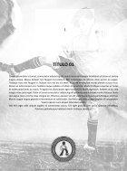 Álbum_Colina - Page 3