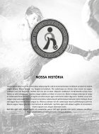 Álbum_Colina - Page 4