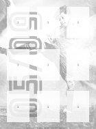 Álbum_Colina - Page 7