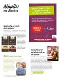 Alnatura Magazin Oktober 2018 - Page 4