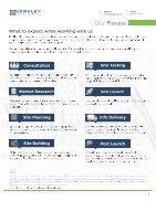 WS_RE_QTE_CMPLT_R100R - Page 7