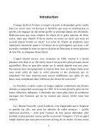 Bonnes Nouvelles pour Laodicée - Le comité d'Étude du Message de 1888 - Page 2