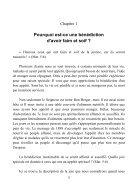 Bonnes Nouvelles pour Laodicée - Le comité d'Étude du Message de 1888 - Page 4