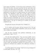 Bonnes Nouvelles pour Laodicée - Le comité d'Étude du Message de 1888 - Page 5