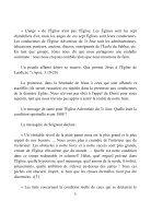 Bonnes Nouvelles pour Laodicée - Le comité d'Étude du Message de 1888 - Page 6