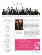 Faulkner Lifestyle Magazine October 2018 - Page 5
