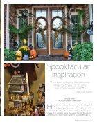 Faulkner Lifestyle Magazine October 2018 - Page 7