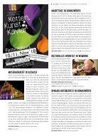 SchlossMagazin Bayerisch-Schwaben Oktober 2018 - Page 6