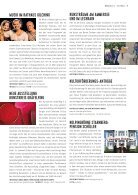SchlossMagazin Fünfseenland Oktober 2018 - Page 7