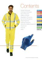 Safe n Sound PPE Catalogue 2019 - Page 3