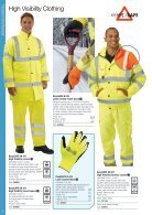Safe n Sound PPE Catalogue 2019 - Page 6