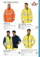 Safe n Sound PPE Catalogue 2019 - Page 7