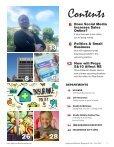Inglewood Business Magazine October 2018 - Page 5