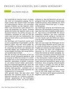 Framania Magazin Ausgabe Oktober 2018 - Page 4