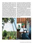 Framania Magazin Ausgabe Oktober 2018 - Page 5