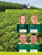Eastern Iowa Farmer Fall 2018 - Page 3