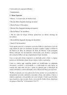 BÍBLIA DO OBREIRO - Page 5
