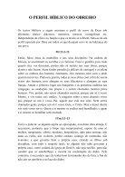 BÍBLIA DO OBREIRO - Page 6