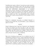 BÍBLIA DO OBREIRO - Page 7