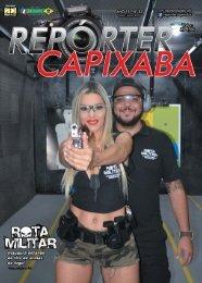 Repórter Capixaba 83