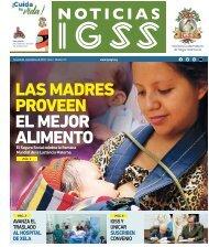 IGSS periodico 12b
