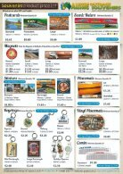 WEB_Product Pricelist 2019 - Page 2